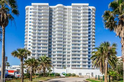2 OCEANS WEST BLVD APT 307, Daytona Beach Shores, FL 32118 - Photo 1
