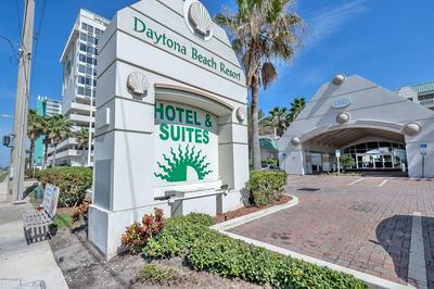 2700 N ATLANTIC AVE # 420, Daytona Beach, FL 32118 - Photo 1