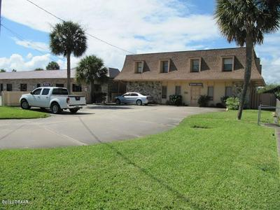 162 S PENINSULA DR, Daytona Beach, FL 32118 - Photo 1