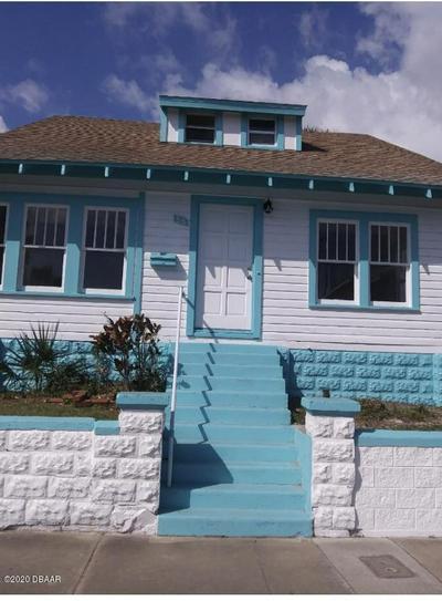 38 S GRANDVIEW AVE, DAYTONA BEACH, FL 32118 - Photo 1
