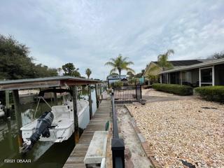 167 DOUGLAS ST, Edgewater, FL 32141 - Photo 2
