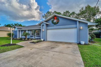 14 WYNNFIELD DR, Palm Coast, FL 32164 - Photo 2