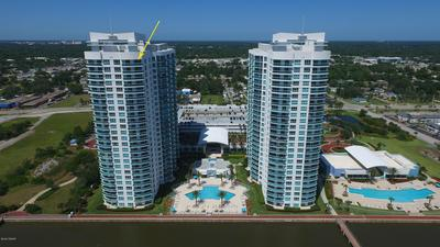 231 RIVERSIDE DR # 2602-1, Holly Hill, FL 32117 - Photo 1