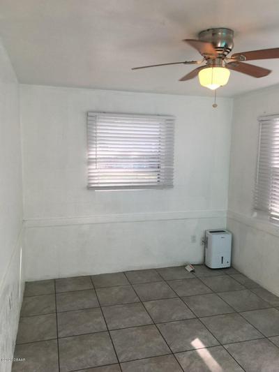 528 PARK DR, Daytona Beach, FL 32114 - Photo 2