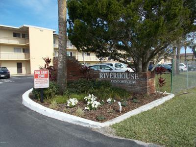 719 S BEACH ST APT 206B, Daytona Beach, FL 32114 - Photo 1