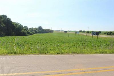 000 E HWY 20 AVENUE, Dyersville, IA 52040 - Photo 1
