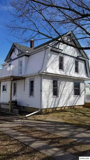 205 STATE ST, BELLEVUE, IA 52031 - Photo 1
