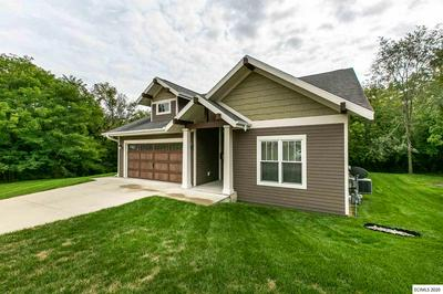 840 RUSH ST, Dubuque, IA 52003 - Photo 2