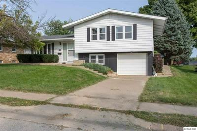 1950 CARTER RD, Dubuque, IA 52001 - Photo 1