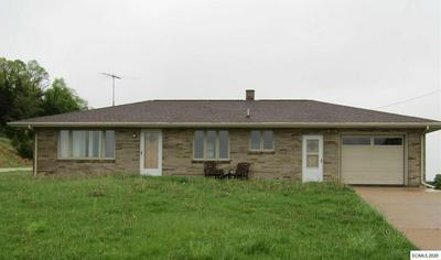 18802 BALLTOWN RD, Sherrill, IA 52073 - Photo 1