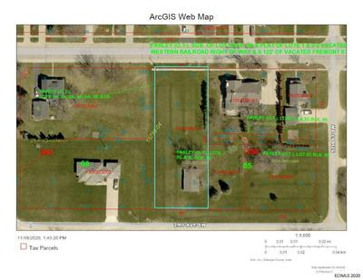 0 SW 2ND AVENUE, Farley, IA 52046 - Photo 2
