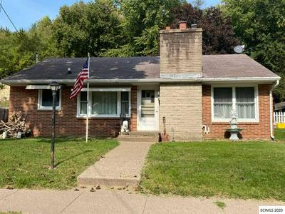 2175 ROOSEVELT ST, Dubuque, IA 52001 - Photo 1