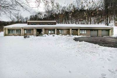 9 VALLEY RD, Galena, IL 61036 - Photo 1