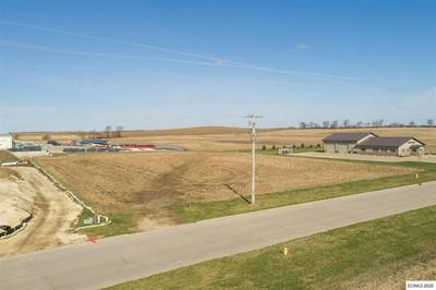 N 13 STREET, Manchester, IA 52057 - Photo 2