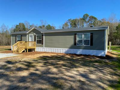 1428 BUD HUTCHESON RD, Douglas, GA 31535 - Photo 1