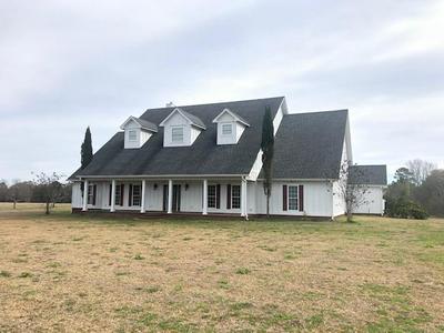 500 RED MCKINNON RD, Willacoochee, GA 31650 - Photo 1
