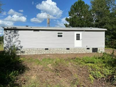 340 BRANDY RD, Douglas, GA 31535 - Photo 2