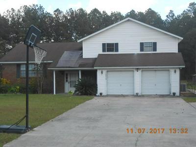 18058 GA HIGHWAY 112 # 1, Rochelle, GA 31079 - Photo 2