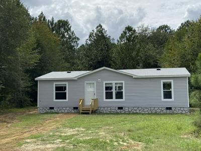 340 BRANDY RD, Douglas, GA 31535 - Photo 1