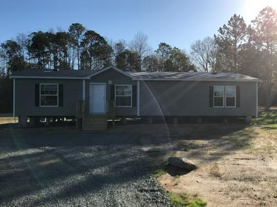 1428 BUD HUTCHESON RD, Douglas, GA 31535 - Photo 2