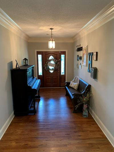 882 MARIE MCGILL RD, Nashville, GA 31639 - Photo 2