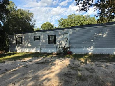 1903 COBBLESTONE RD, Douglas, GA 31535 - Photo 1