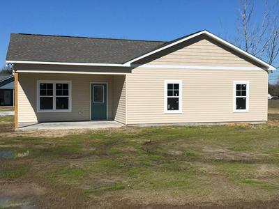229 GRANDVIEW CIR, Douglas, GA 31535 - Photo 1