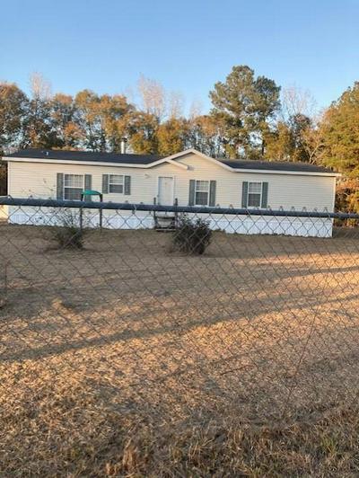 75 RIVER BEND DR, Willacoochee, GA 31650 - Photo 1