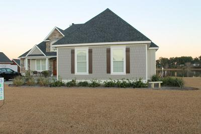 459 INLET HARBOUR DR, Douglas, GA 31535 - Photo 2