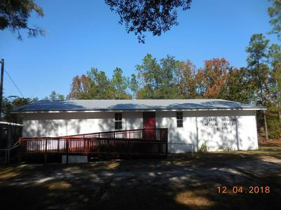 2008 NE 899TH ST, Old Town, FL 32680 - Photo 2