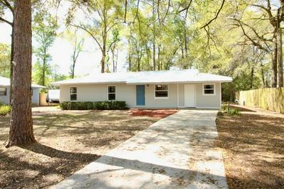 210 NW 6TH ST, CHIEFLAND, FL 32626 - Photo 2