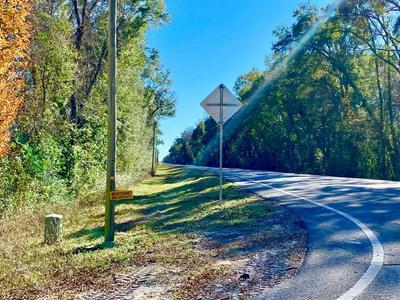 NW 117TH PL, Branford, FL 32008 - Photo 2