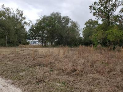 26, Chiefland, FL 32626 - Photo 1