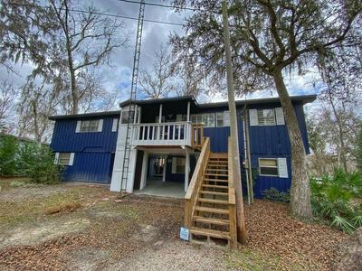 102 NE 931ST ST, Branford, FL 32008 - Photo 1