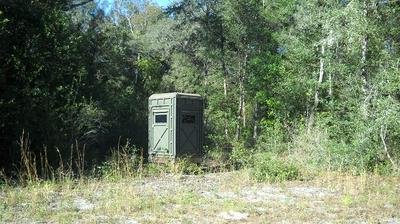 8 NE 497TH ST, Old Town, FL 32680 - Photo 2