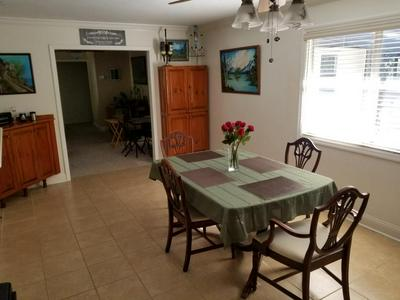565 SW 257TH TER, NEWBERRY, FL 32669 - Photo 1