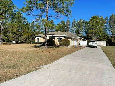 7081 NW 113TH LN, Chiefland, FL 32626 - Photo 2