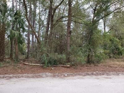 31 &32 N MAIN ST, Chiefland, FL 32626 - Photo 2