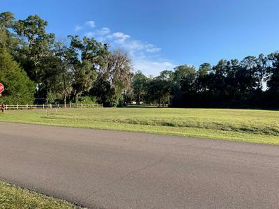 1 SE 5TH AVE, Williston, FL 32696 - Photo 1