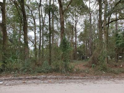 26, Chiefland, FL 32626 - Photo 2