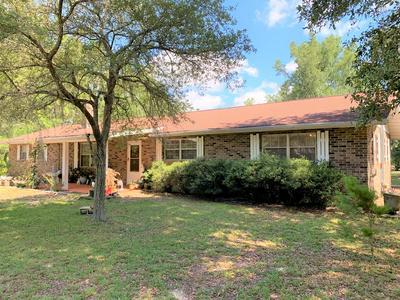 5710 NE 54TH PL, High Springs, FL 32643 - Photo 1