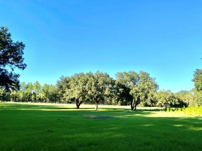 4489 NE 57TH PL, High Springs, FL 32643 - Photo 1