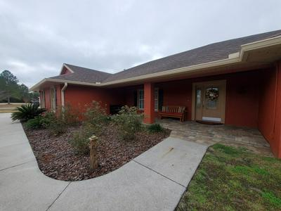 11370 NW 73RD CT, Chiefland, FL 32626 - Photo 2
