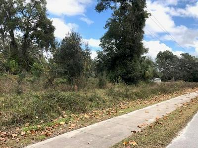 11 SW 2ND AVE, CHIEFLAND, FL 32626 - Photo 1