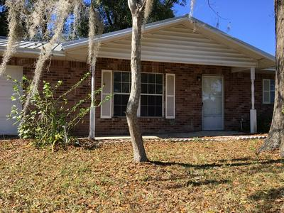 308 N YOUNG BLVD, CHIEFLAND, FL 32626 - Photo 2