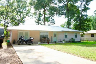 204 NW 6TH ST, CHIEFLAND, FL 32626 - Photo 2