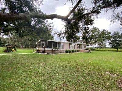 4910 NE 44TH AVE, High Springs, FL 32643 - Photo 2