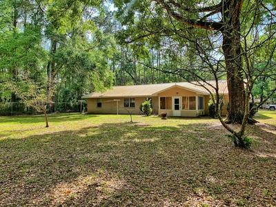 115 NW 8TH ST, CHIEFLAND, FL 32626 - Photo 1