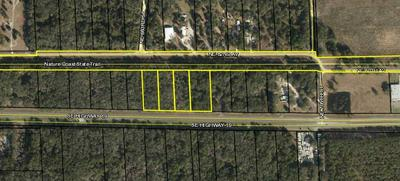 LOT 7-10 HIGHWAY 19, Old Town, FL 32680 - Photo 1