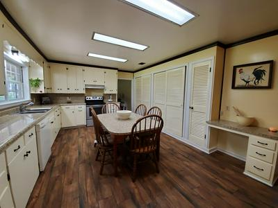 4651 NW 120TH ST, CHIEFLAND, FL 32626 - Photo 2